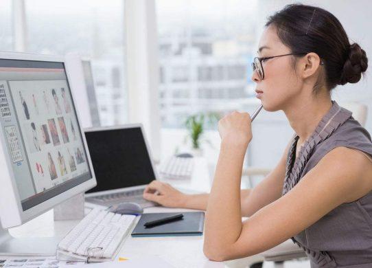 哪个企业网盘支持在线编辑?