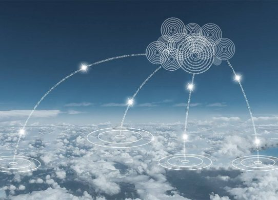 企业网盘哪个好?我们应该选择哪款企业网盘产品呢?