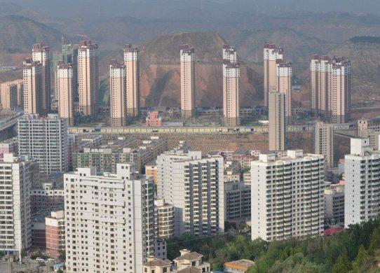房产建筑行业企业网盘解决方案