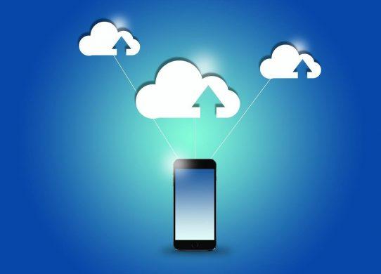 在竞争激烈的企业网盘市场,哪个企业网盘服务商更加值得信赖?
