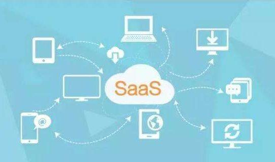 我们该选择哪种SaaS模式?有值得推荐的SaaS产品吗?