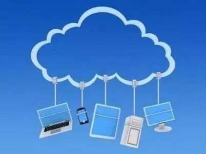 坚果云、亿方云、联想等主流网盘怎么选择?