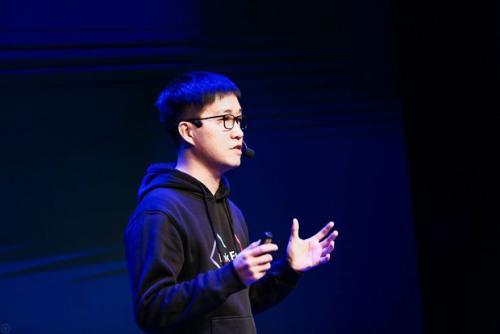 亿方云企业共享网盘是什么?