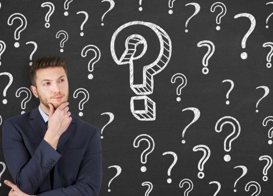 CIFS与SMB有什么不同?