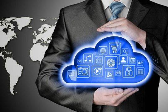 企业文件泄露事件频发 如何保证企业文件安全?