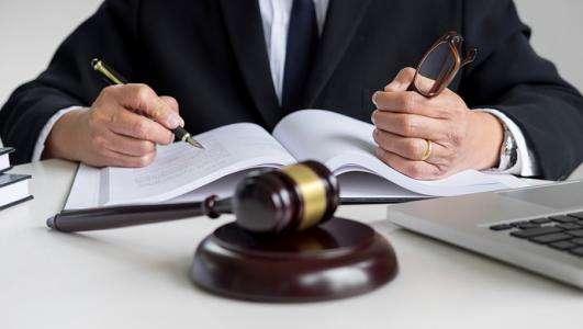 亿方云企业网盘为律师事务所打造高效云端办公平台