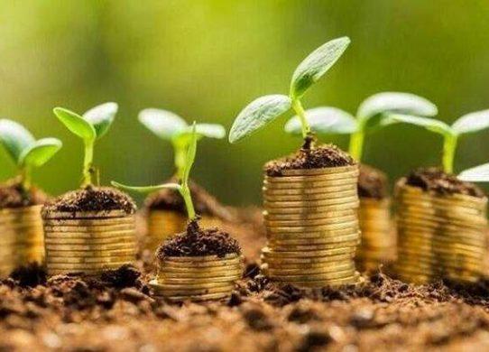 亿方云企业网盘助力金融企业在激烈的商业竞争中赢得先机