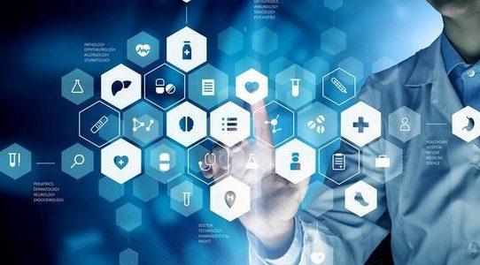 助力用户变革工作模式 亿方云企业网盘让企业数据管理更加安全和高效